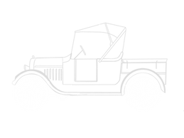 Model T for Website-white.png
