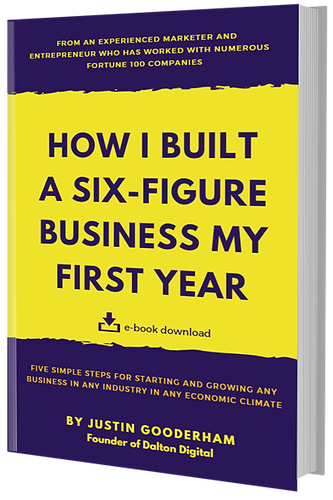 e-book-cover-book-big.png