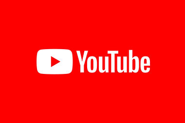 01-youtube-logo.jpg