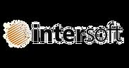 Invertsoft_edited.png