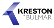 Kreston_edited.png