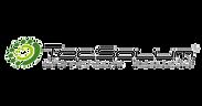 TecSolum-Logo_edited.png