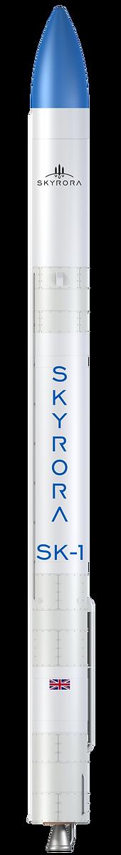 Skyrora SK-1_01.png