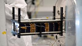 nanosatellite_580x330.jpg