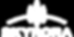 Skyrora_logo.png