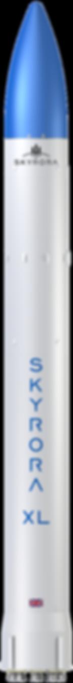Skyrora XL_02.png
