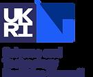 logo_stfc_vert.png