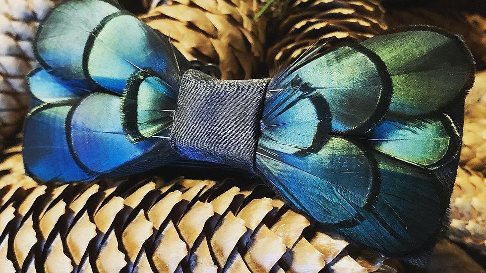 Noeud papillon Oliv