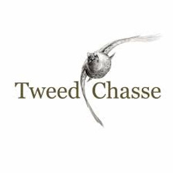 Tweed Chasse