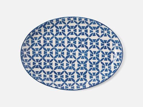 Ojai Small Serving Platter