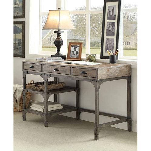 Glenda Desk