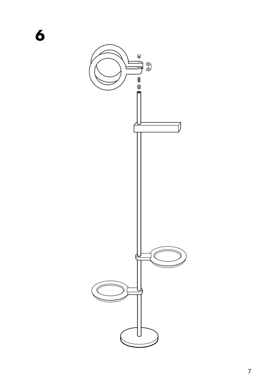 not-floor-uplighter-reading-lamp__AA-96169-8_pub copy8