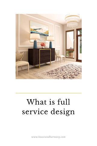 Blog Cover Full Service.jpg