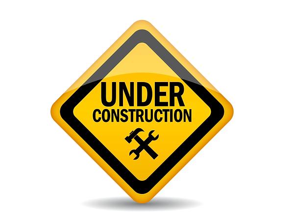 the-bawar-website-is-under-construction-