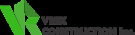 vrex logo web.png