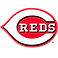 reds no BKGRD.png