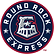 3596_round_rock_express-primary-2019.png