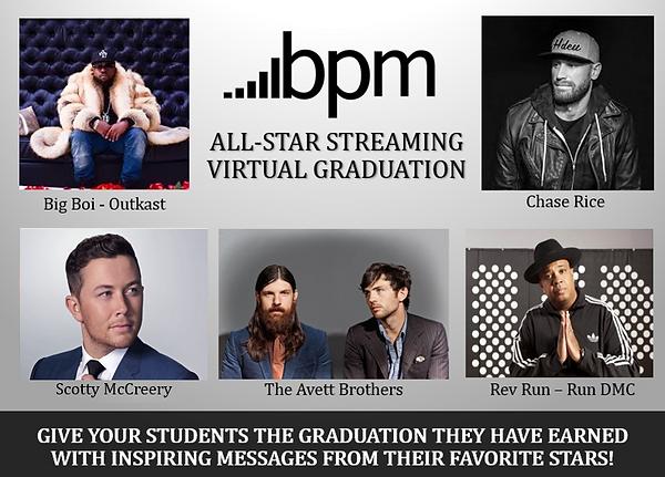 BPM Virtual Graduation - scott.png