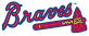 Braves Logo Small - no white background.png
