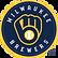 9909_milwaukee_brewers-alternate-2000.png