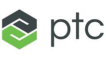 ptc-vector-logo.png