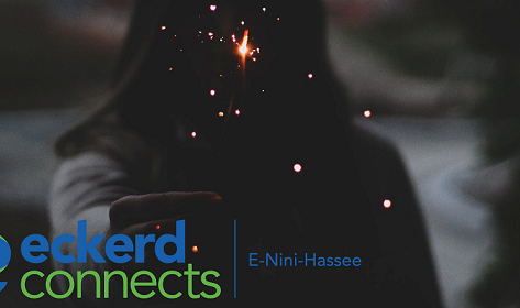 E-Nini-Hassee July 2020 Newsletter: Unconditional Positive Regard