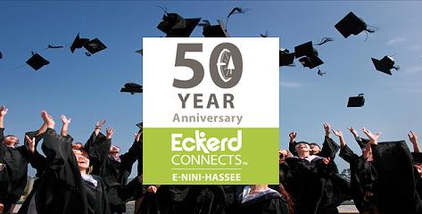E-Nini-Hassee June 2020 Newsletter: Congratulations Graduates!