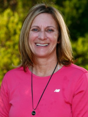 E-Nini-Hassee October 2018 Newsletter Featuring: A Few Questions with Chief Jo Lynn Smith