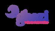 2020-logo-01.png