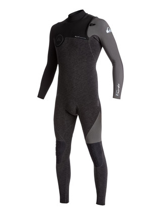 Our Wetsuits Picks for Hurricane Florence