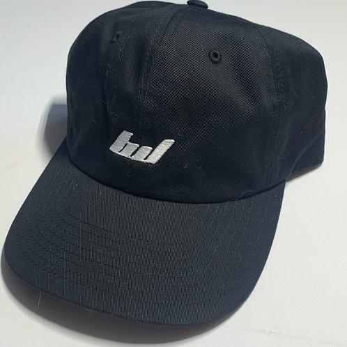 Rhoutes Dad Hat
