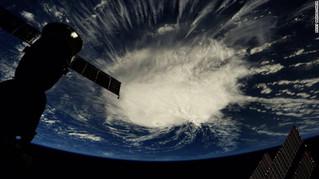 Hurricane Florence Surf Report