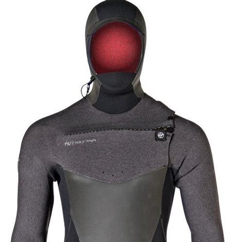 HyperFlex Cryo Hooded