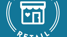 Rally for Retail – Support your Small Business Retailers!