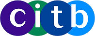 CITB_logo_full_colour_CMYK.JPG
