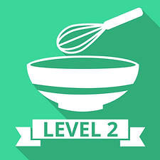 Level 2 Food Safety - Catering-01.png