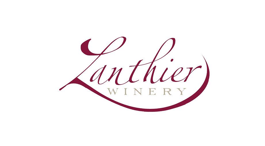 WineriesPage_CircleImage_Lanthier.jpg