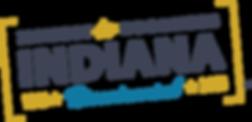 VisitIndiana_Bicentennial_logo_wo_websit
