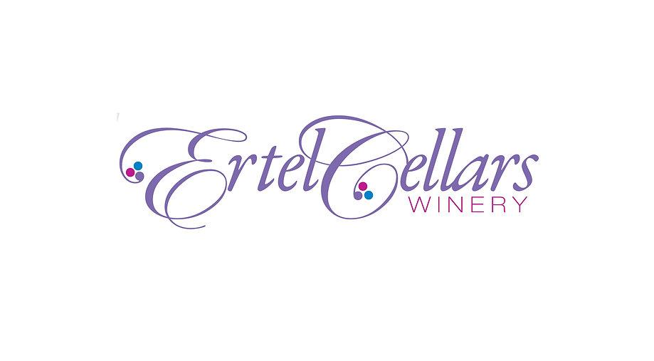 WineriesPage_CircleImage_ErtelCellars.jpg