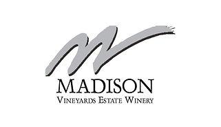 WineriesPage_CircleImage_MadisonV.jpg