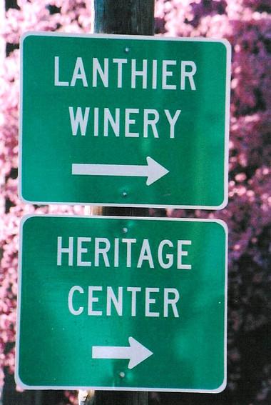 Lanthier Winery wayfinding.jpg