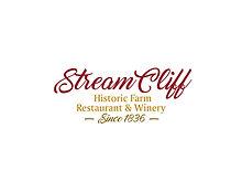 WineriesPage_CircleImage_Stream Cliff.jpg