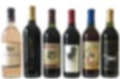 2020_ 6 Bottles_Clip.jpg