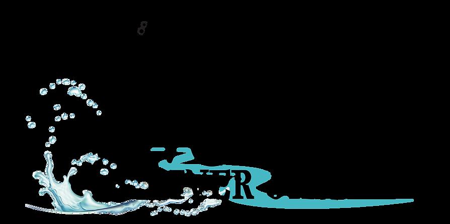 Madison River Jam Logo_Website.png