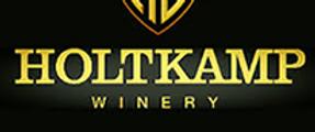 holtkampwinery_logo.png