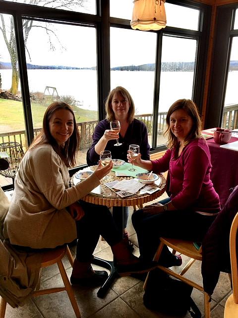 Ladies-Wine.jpg