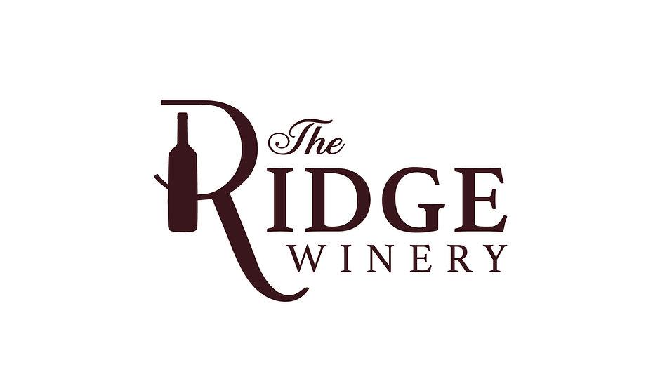 WineriesPage_CircleImage_TheRidgeWinery.jpg