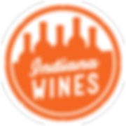 IndianaWines_logo.png