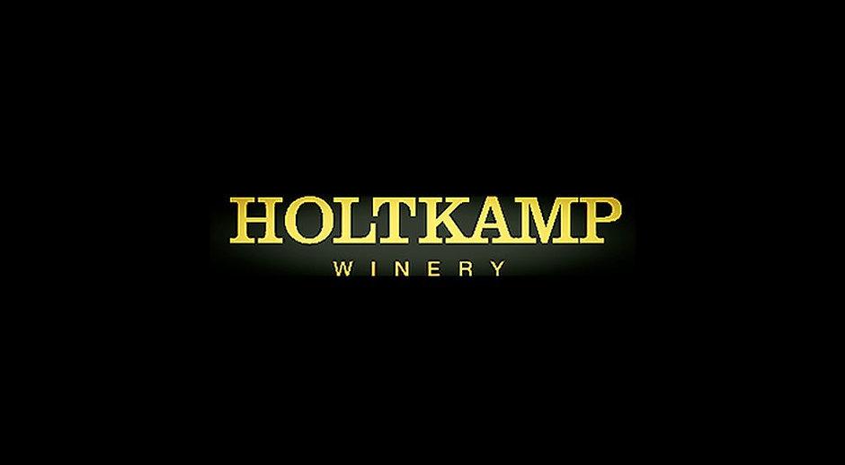 Holtkamp_Horizontal.jpg