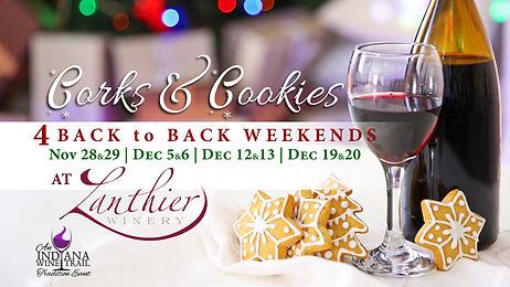 CorksCookies FB Image_2020.jpg